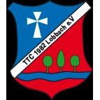 TTC 1982 Lobbach e.V.