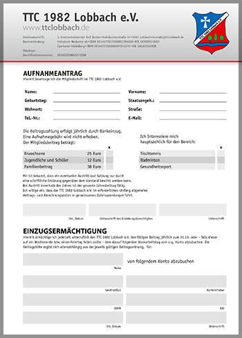 ttc_anmeldeformular_